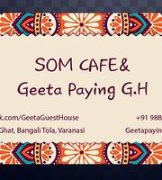 Som Cafe