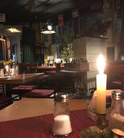 Restaurant Mittmann's