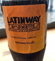 Latinway