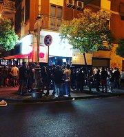 ELITE - Bar & Pub