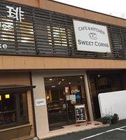 Sweet Corns, Okazaki