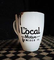 The Local Motive Coffee