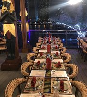 Ramses Cafe & Resturant