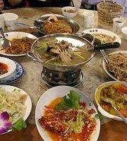 Tai Wei Thai Restaurant