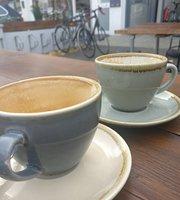 139 Coffee