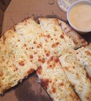 Pizza Pro