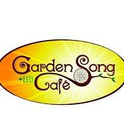 Garden Song Eco Cafe