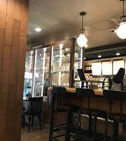 Starbucks Busan Choryang