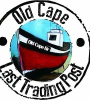 Old Cape Trading Post