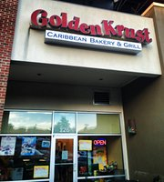 Golden Krust