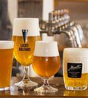 Lucky Beerhouse