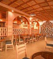 Verona, Bar & Dinner
