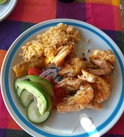El Toro Del Mar Johny's
