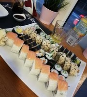 Toro Toro Sushi