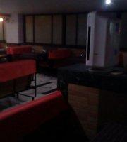 Diplomat Bar & Restaurant