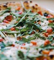 Pizzeria A... Gradillo