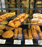Opa! Greek Bakery & Patisserie