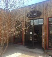 Crumb Bakery and Cafe