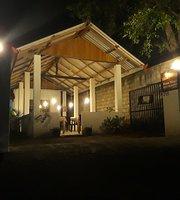 Aloe Farms Home Stay & Restaurant