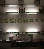 Pizzeria Passionatta