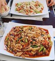 restaurant Henan