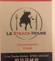 Le Steackhouse