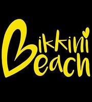 Bikkini Beach