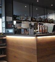 El Cafè del Passeig