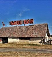 La Plaisance Bar-Restaurant-Routier