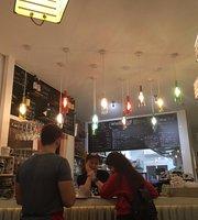 Balance Bowl Eatery