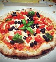 A.Ma.Me Pizza