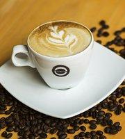Neptali Cafe