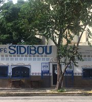 Cafe Sidibou