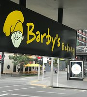 Barby's Bakery