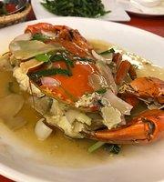 Ba Dao Guan
