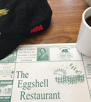 Egg Shell Restaurant