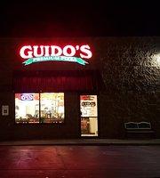 Guido's Premium Pizza Sault Ste. Marie