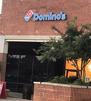‪Domino's Pizza‬