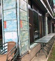 Da Wan Ping Cafe & Restaurant