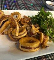 Le Gia Seafood