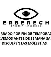 Bar Berberecho
