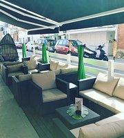 Altafulla Lounge