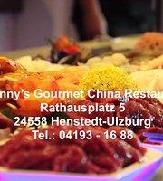 Johnny's Gourmet