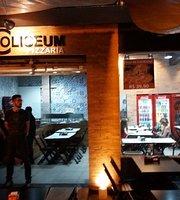 Coliseum Pizzaria