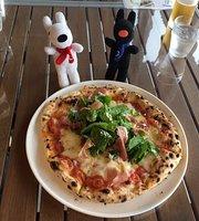Pizzasta