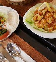 Al Dawar Al Masry Restaurant