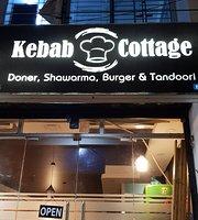 Kebab Cottage