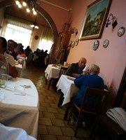 La Vecchia Locanda Peroni
