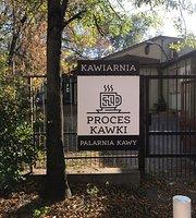 Proces Kawki