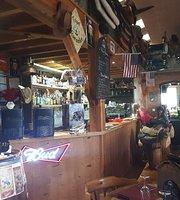 Black Horse Saloon